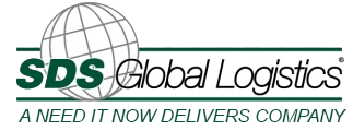 SDS Global Logistics